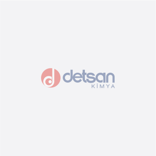 Detsan Cleaning Products
